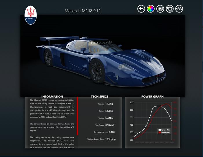 Maserati MC12 GT1.PNG