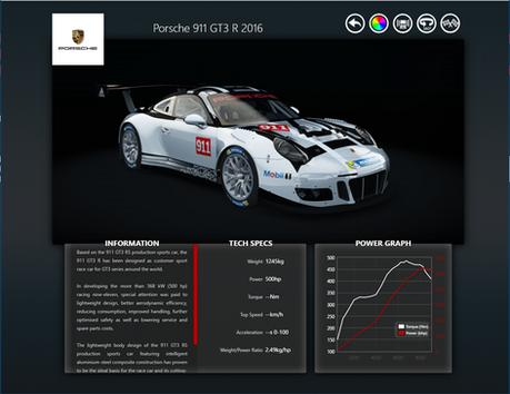 Porsche 911 GT3 R 2016.PNG