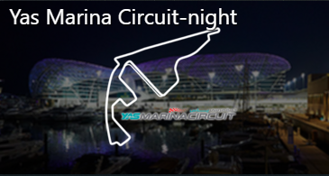 Yas Marina Circuit - Night.PNG