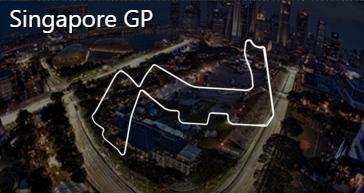 Singapore GP.PNG