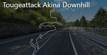 Touge attack Akina Downhill.PNG