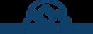 Blue ECS Logo.png