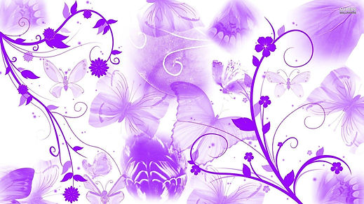 Butterfly Background.jpg