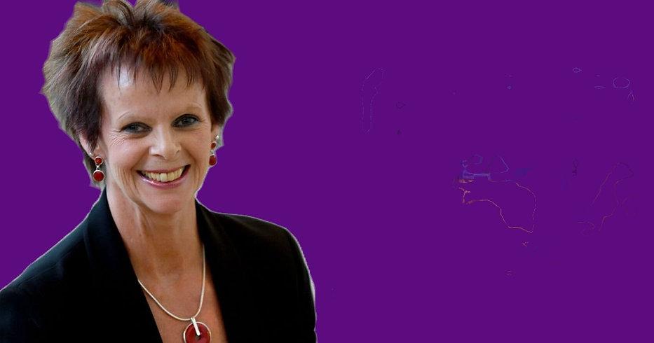 Anne Milton MP_edited.jpg
