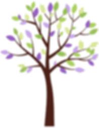 Purple and Green Tree.jpg