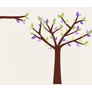 Purple and Green Tree 2.jpg