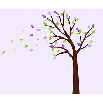 Purple and Green Tree 3.jpg