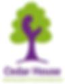 Cedar house logo.png