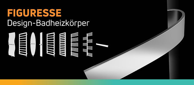 figuresse-design-badheizkoerper.jpg