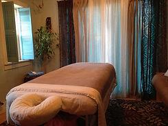Areena Santa Fe Massage Office2.JPG