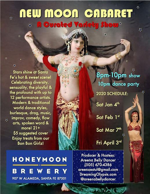 New Moon Cabaret Flyer.jpg