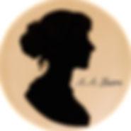 A.A. Lustre.JPG