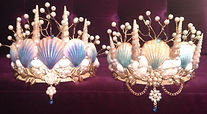 Dreaming Olypsis Seashell Mermaid Goddess Crowns.jpg