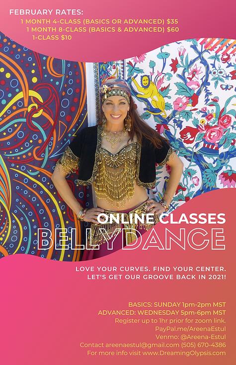 online bellydance.png