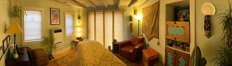 Areena's Massage Room.jpg