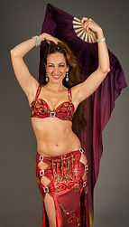 Areena Belly Dancer.jpg