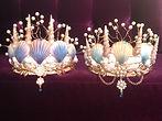 Dreaming Olypsis Seashell Mermaid Crowns.JPG