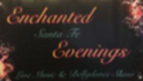 Enchanted Santa Fe Evenings Banner.jpg
