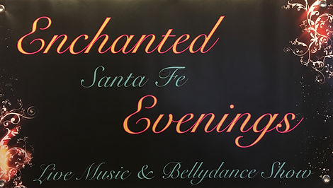 Enchanted Santa Fe Evenings Banner.jpg