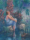 Dreaming of Olypsis, Areena Arjuna Estul.jpg
