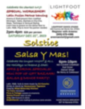 Solstice Salsa y Mas.jpg