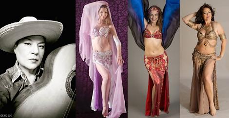 Nacha Mendez & Dancers.png
