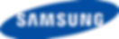 Samsung-Commercial-Display-Logo-1024x337