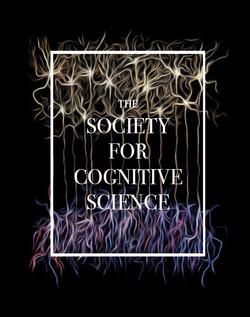 SCS copy