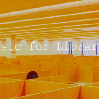 music-for-libraries.jpg
