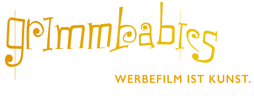 grimmbabies_kunst_logo_300dpi_rgb_for_da