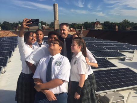 GLREA: 2021 Renewable Energy Photo Contest