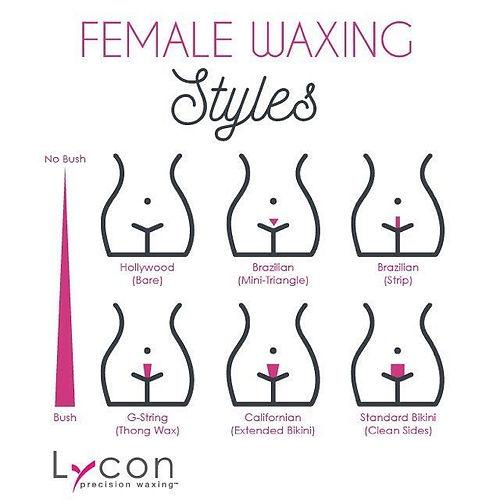 Wax Styles.jpg