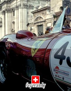 Ferrari in Brescia.jpg