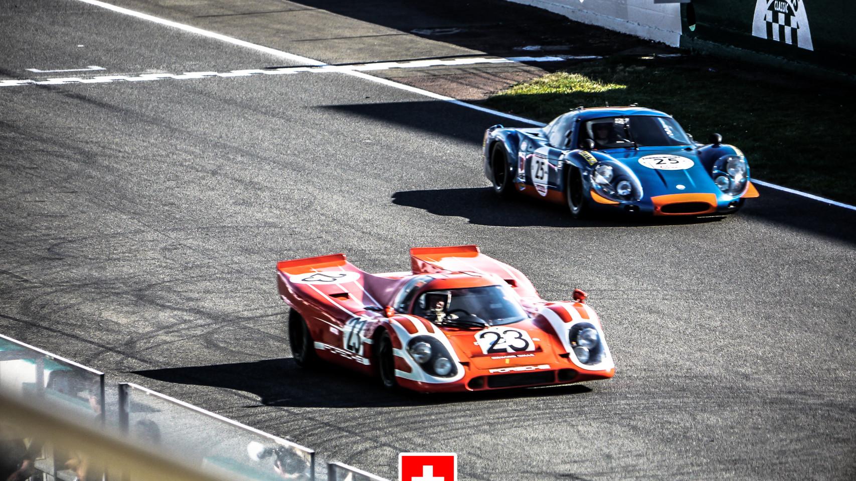 Porsche 914 & Renault Alpine.jpg