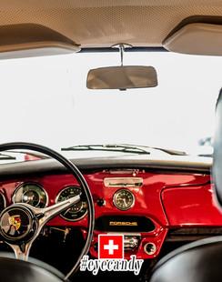 Porsche 356C.jpg