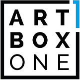 Artboxlogo.jpg