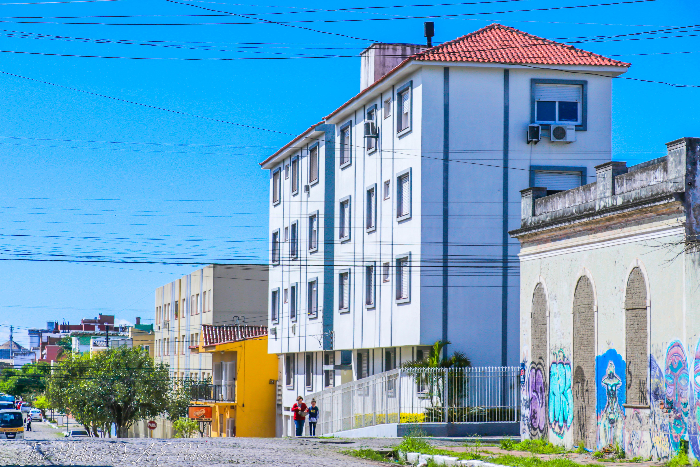 Casas De Pelotas