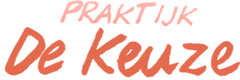 Logo_PraktijkDeKeuze_Text_2.png