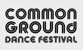 Common Ground Dance Festival