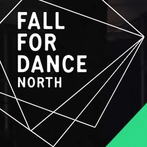 Fall for Dance North - Together Again