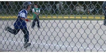 Registration Now Open for Youth Sports Leagues and Clubs