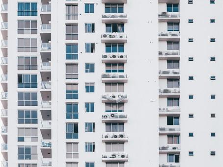 City of Toronto Condominium Consultations