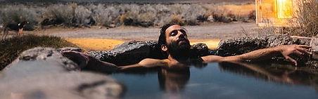 hot-spring-1846721__340.jpg