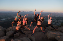 Cowles (37 of 49)