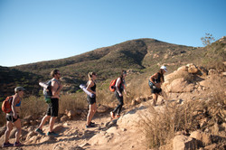 Cowles (14 of 49)