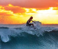 surfer-wave-sunset-the-indian-ocean-3900