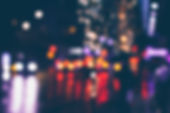 light-bokeh-street-night-sunlight-city-1