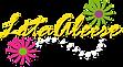 Logo_LitaAleese.png