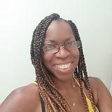 Accra_BraidsBlonde.jpg