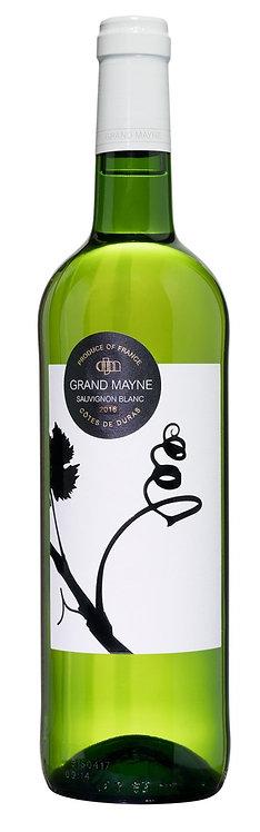 Grand Mayne Sauvignon 2017